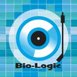 Bio-Logic - The voice of Drum and Bass (2015)