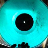 Ghettomania Ptite Pisseuse 15/03/2012 Dj manatane Radio Galaxie