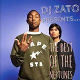 DJ Zato Neptunes Mix