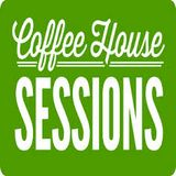 Lydia Baylis- The Coffee House Sessions on The Cat Radio