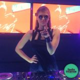 Live @ Radio Intense 13.05.2014 - Anya Arfeeva