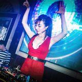 Nonstop Việt Mix Remix Vol 4 | Nữ DJ Việt Nam P5 | Liên Khúc Nhạc Trẻ Remix Hay Nhất Tháng 4 2017