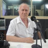 Viva Voz - 50 Anos do Golpe Militar - Repressão | 04/04/2014