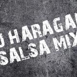 SALSA MIX DJ HARAGAN