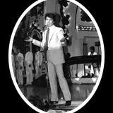 """BSC Rolas Romanticas """"Un Amor Eterno"""" Juan Gabriel 1950-Infinito"""