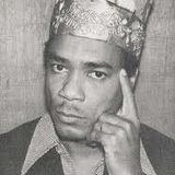 Dubwise King Tubby Special 2013
