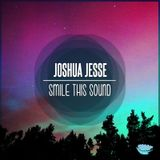 Joshua Jesse // Smile This Mixtape #26