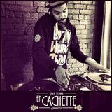 En Cachette Speakeasy Mix by Shash'U