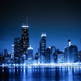 Dj Ron Allen Presents The Chicago Grown Folks Mix