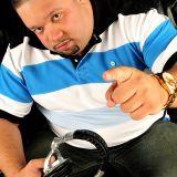 Happy Hour 7-31-12 DJ SPEEDY JR
