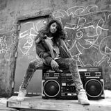 Sweet, Groovy & Soulful Part7 Boombox Selection