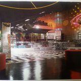 Andrea Gemolotto @ Studio 2 Torino Novembre 1992