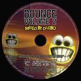 BOUNCE 2 (mix)