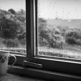 Andy Kidd - Rainy Sunday Soul
