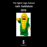 Digital Lego Podcast 010