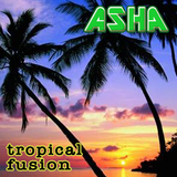 Tropical Fusion