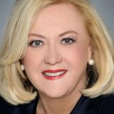 Kathie Glass, for Texas Governor, On Restoring Sovereignty Back to the People!