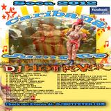 Soca Caribana Jump UP 2012 by DJ HOT FEVER!!!