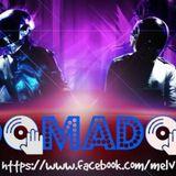 Mix discoteca 2014 termina en 96bpm sin cuña.mp3(70.8MB)