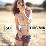 THIS MIX Vol.2