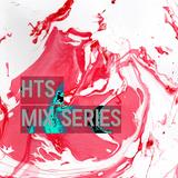 HTS Mix #3 : Arthygan