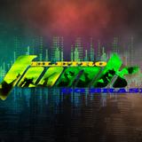 JAPABLACK - Eletrofunk Podcast #002