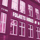 Folkets Haus #9