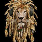 Top Ten Reggae countdown kkcr.org DJWilly Judah 8-10pm April 17 2016