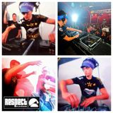DJ Erb N Dub - Respect - Hollywood, California