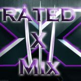 Rated X!