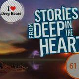Deep Story #61