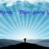 Dani-Palermo - Trance-Heaven Vibes Vol.23
