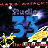 Studio 33 - the 010th Story[Cd2].