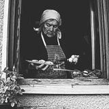 Riti e Tradizioni popolari: dalla notte di San Giovanni alle usanze abruzzesi