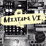 Dj Noiz - Mixtape VI.