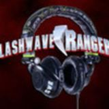 [SPLASH WAVE RANGERS] Rangers Live du 11.09.2014 (Saison 3 - 2014/2015)