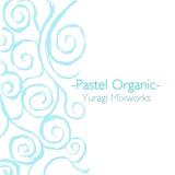 Pastel Organic