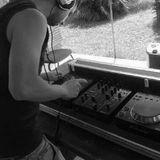 Dj Bix-Bix Electro vol.1(stop records)
