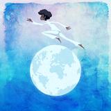 Jump the Moon