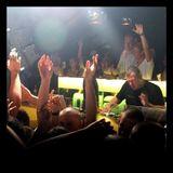 CarloLIVE October 2012 || Reload!