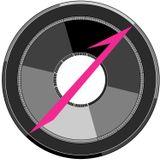 Industrial - Hard Techno - Mainstream Hardcore (rec20140404)