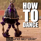 Bass Music 101: How To Dance
