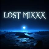 LOST MIXXX - DJ SIMON HAWK (TRANCE & HOUSE)