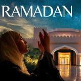 Die Vorzüge des Monats Ramadan