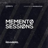 Memento Session 01
