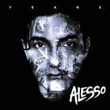 Alesso - Live @ Ultra Music Festival 2014 (Miami).