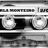 LF Mixtape de Carla Monteiro
