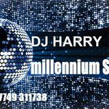 DANCE HITMIX - 2019 - DJ HARRY - MILLENNIUM SOUNDS - [ COPYRIGHTED ]