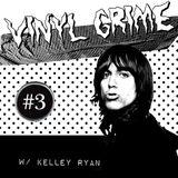Vinyl Grime #3