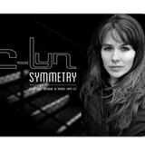 C-lyn - Symmetry On Progressive Beats Radio - Episode 14